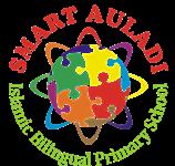 Smart Auladi Islamic Bilingual Primary School